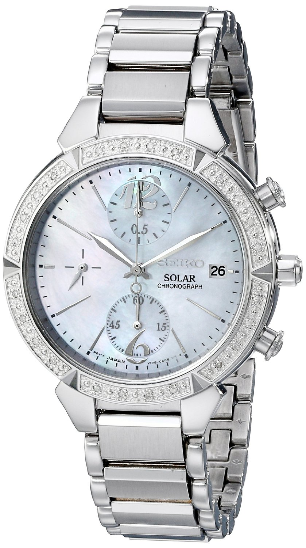 Cheap Seiko Watch For Women, find Seiko Watch For Women deals on ...