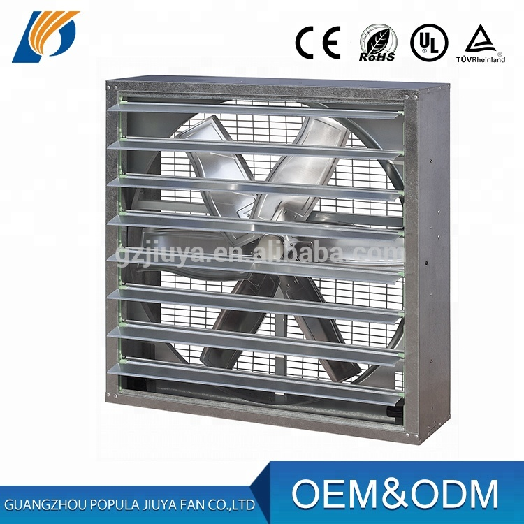220v-JS-Square-type-exhaust-fan-philippines.jpg
