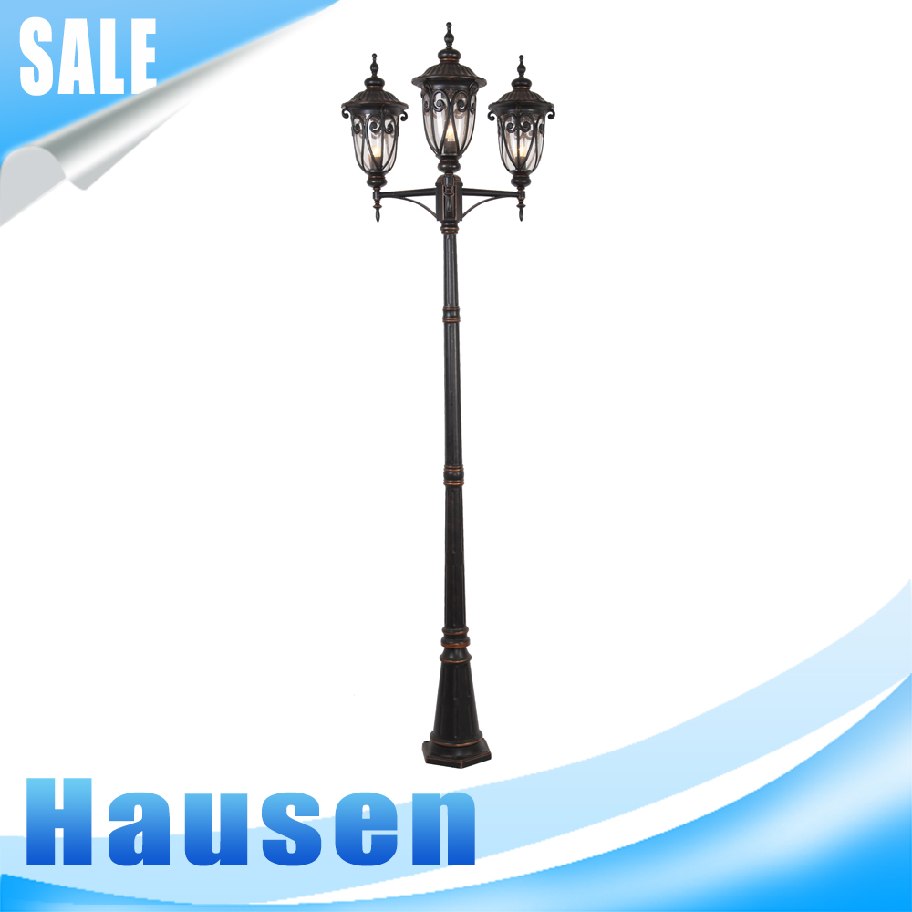 Classic design led street light manufacturerssg0519 3 m buy led classic design led street light manufacturerssg0519 3 m buy led street light 65w150 watt led street lightstreet light pole design product on alibaba arubaitofo Image collections