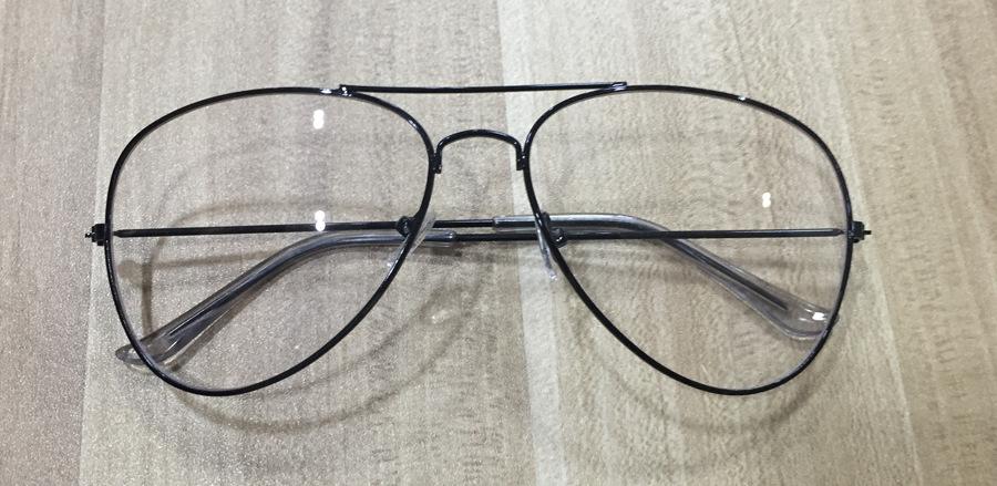 097b693f846 Wholesale 2017 Brand Design Eyeglasses Women Glasses Clear Luxury ...