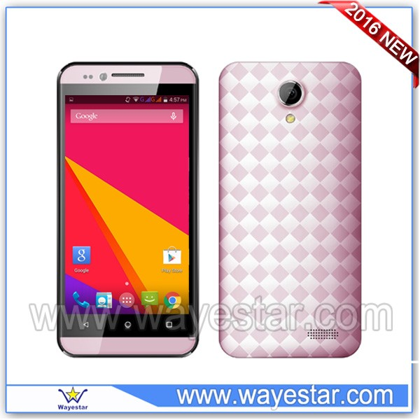 4.5 inch Android Quadcore Mobile Phone Shop China Electronics Online