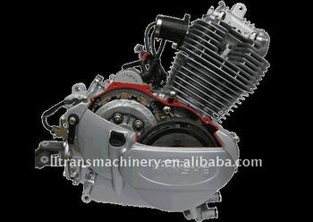 400cc Atv Engine Manual Transmission - Buy 400cc Atv Manual Trasmission  Engine,Atv Engines And Transmissions,Js 400cc Engine Product on Alibaba com