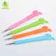 Fancy Finger Shape Pens With Custom Logo For Kid