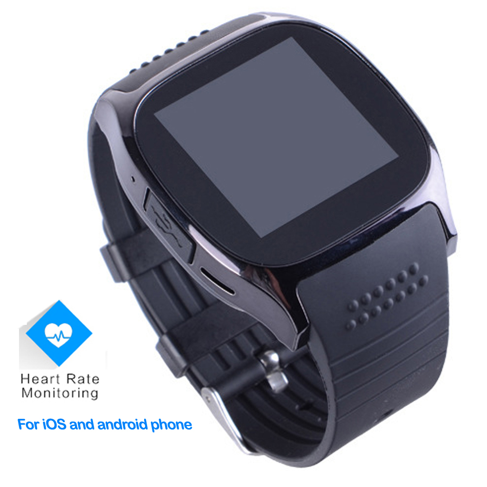 smartwatch dual sim w5 a1 dz09,for cheap smart watch apple,smart watch supports ios sms
