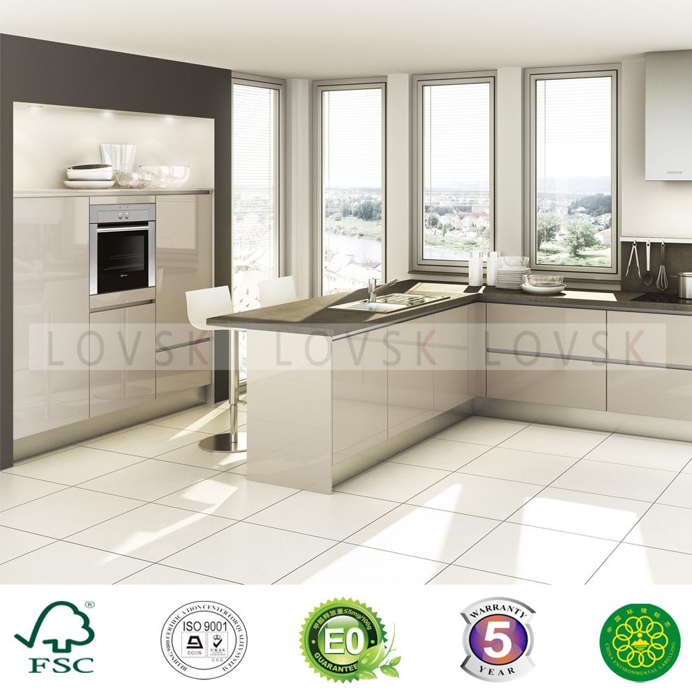 Italian Kitchen Cabinet Lacquer, Italian Kitchen Cabinet Lacquer ...