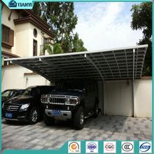 Car Wash Canopies Uk Suppliers And Manufacturers At Alibaba