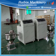 Large Stock Hopper Feeder For Injection Molding Machine