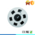 4K 12MP Multi-image 360 Degree Panoramic Fisheye Wifi HD IP CCTV PTZ Home Camera Security Systems
