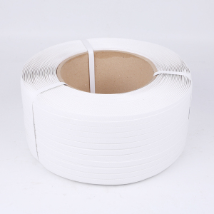 PP strapping roll pp strap band for Manual and Machine packing