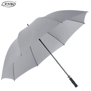 New 2017 inventions Cheap Straight Umbrella rain umbrella Wholesale