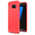 For Galaxy S7 Edge Phone Case, Shockproof Full Body Back Case Cover