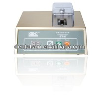 Dental supplier ST-D dental Amalgamator