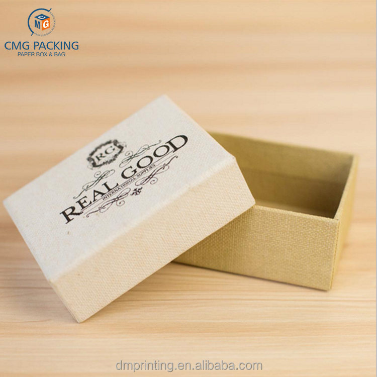 earrings item accessory packaging cards natural brown tags kraft cardboard ear thickening earring studs display jewelry