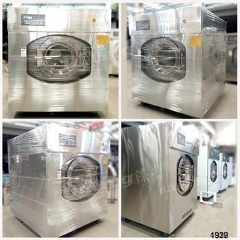 Best Apartment Size Washer And Dryer Pictures Home Design Ideas