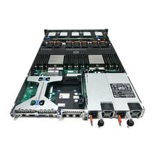 Dell PowerEdge R730 Intel Xeon Gold 6132 rack server, View