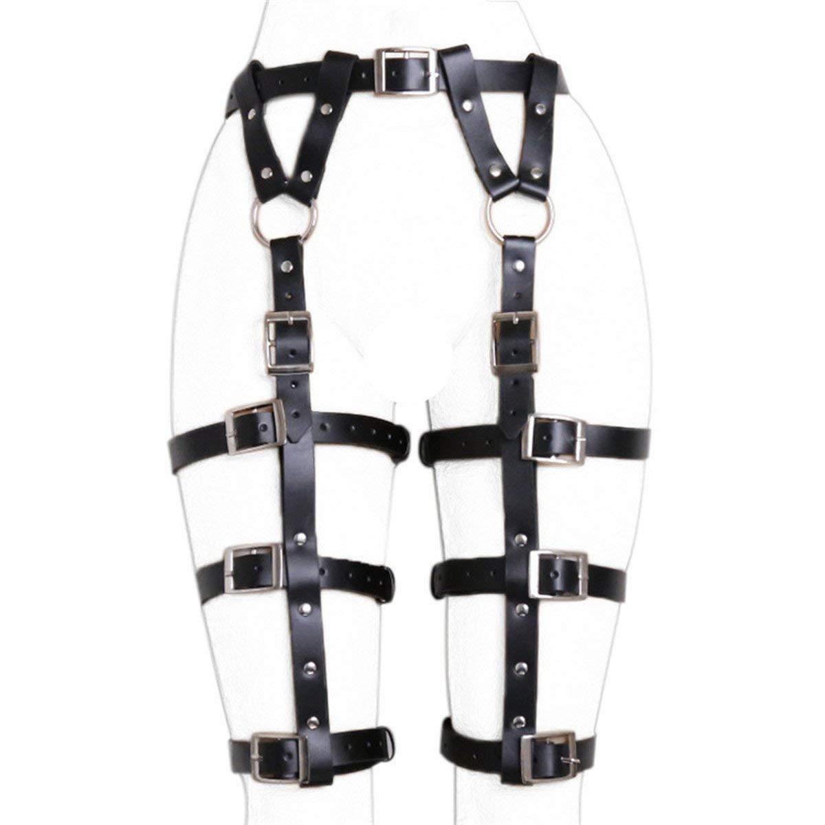 Garter belt fetish,Garter belt lingerie,Garter belt,Black garter belt,Harness garter,Leather garter belt,Harness belt,Leg garter,Mature