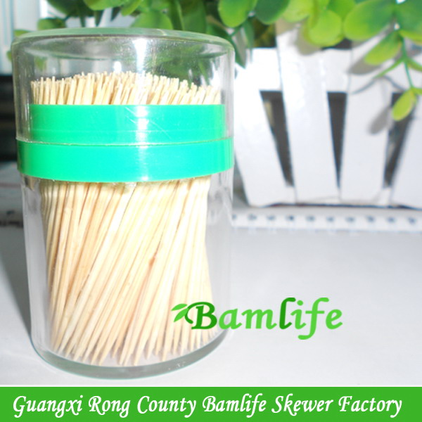 Good quality stylish sgs food pick up toothpick stands