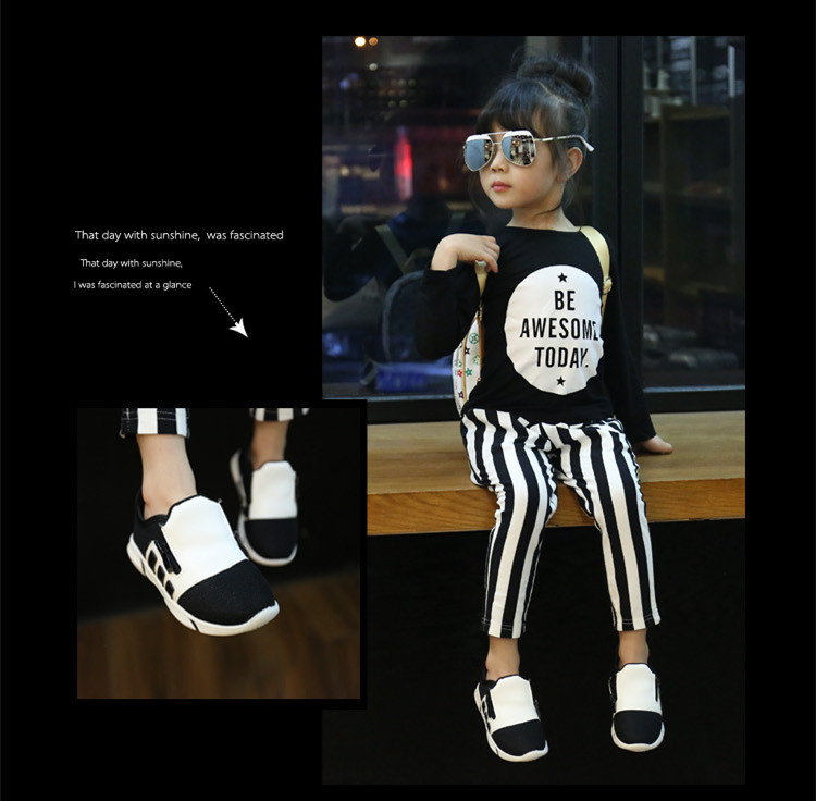 Kids Shoes Girls Shoes chaussure lumineuse enfant meisjes schoenen Sneakers kids kinderschoenen SH0022