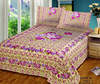 dubai duvet cover sets luxury royal bedding set duvet cover oriental