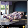 china supplier 200TC bedding set from nantong textile king size bedding set bed linen