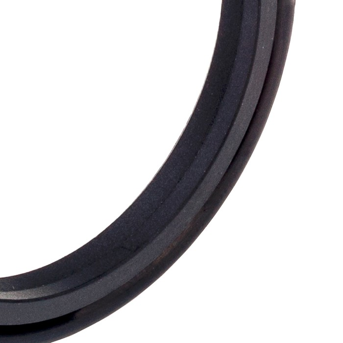 Brand seal distributor JST seal ring dust-proof PTFE wiper seals