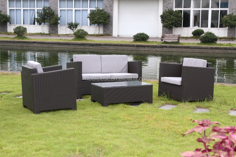 Patio Furniture Patio Furniture Suppliers And Manufacturers At Alibaba Com
