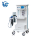 Hot quality anesthesia blood pressure monitor anesthesia machine apparatus with patient monitor
