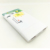 factory new model 5000 mah slim mobile phone charger