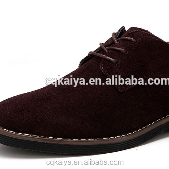 4be646f12 مصادر شركات تصنيع سعر الجملة أحذية وسعر الجملة أحذية في Alibaba.com
