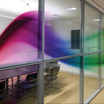 picture about 3m Printable Vinyl identified as Custom made Workplace Decoration Adhesive Vinyl 3m Optically Crystal clear Window Gl Movie Printing - Acquire Gl Movie,Self Adhesive Vinyl,3m Window Movie