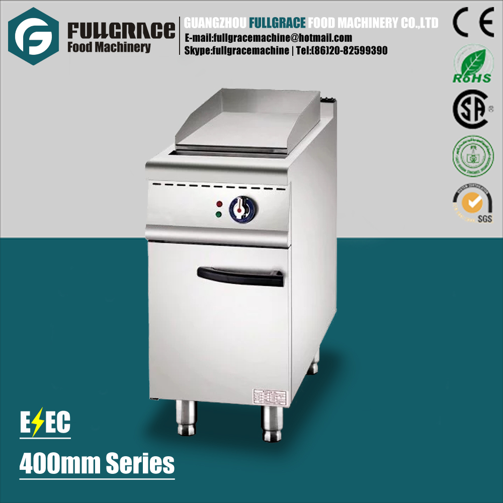 Cosbao names of kitchen equipments restaurant equipment 900 600 view - China Griddle Cooking China Griddle Cooking Manufacturers And Suppliers On Alibaba Com