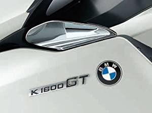 Cheap Second Wind Bmw Find Second Wind Bmw Deals On Line At Alibaba Com