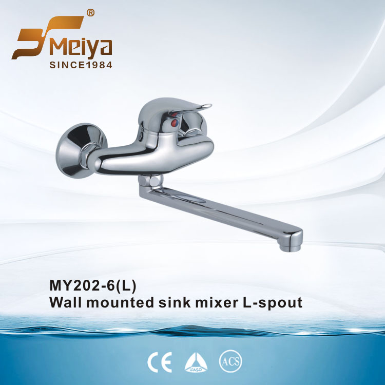 Wall Mounted Kitchen Sink Taps Wall mounted kitchen mixer taps wall mounted kitchen mixer taps wall mounted kitchen mixer taps wall mounted kitchen mixer taps suppliers and manufacturers at alibaba workwithnaturefo