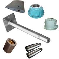 Cheap Hydraulic Marine Steering, find Hydraulic Marine