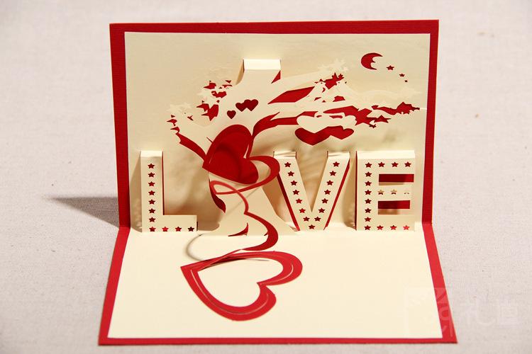 http://g02.a.alicdn.com/kf/HTB1F_I8HFXXXXacXXXXq6xXFXXXj/2015-3D-Valentine-s-Day-Gift-Anniversary-Handmade-Vintage-Decoupage-Creative-Love-Tree-Postcard-3D-Pop.jpg