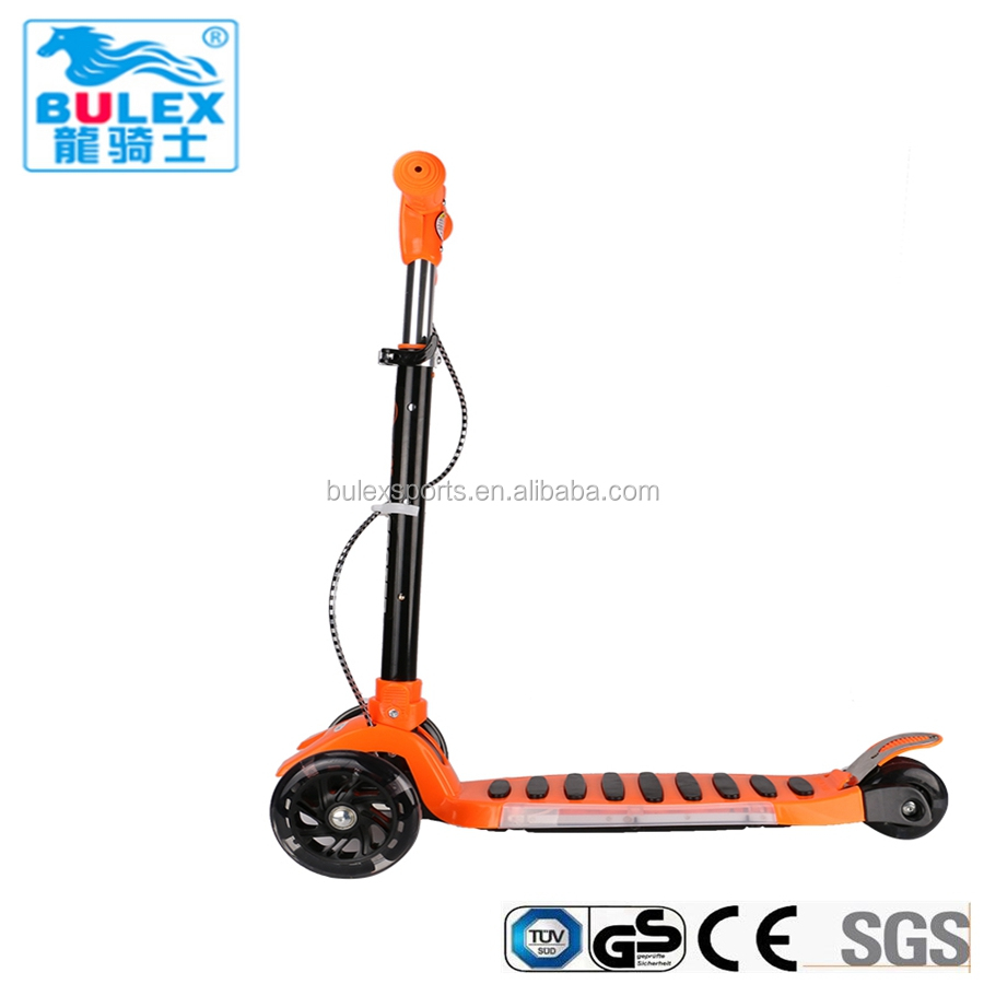 Cool scooter decks cool scooter decks suppliers and manufacturers cool scooter decks cool scooter decks suppliers and manufacturers at alibaba aloadofball Images