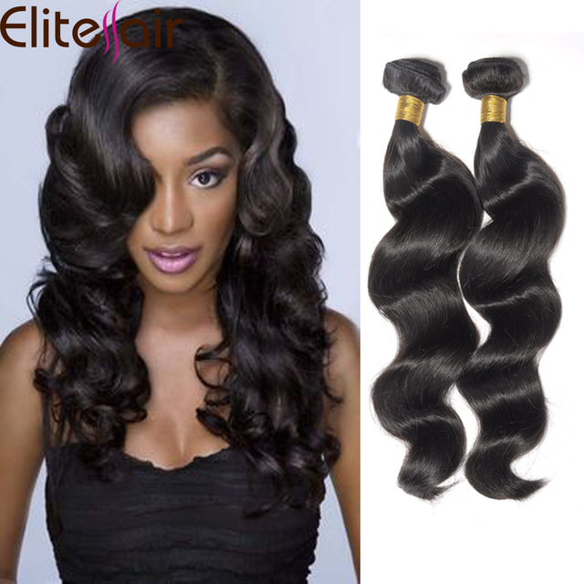 Buy Cheap China Loose Curly Indian Remy Hair Weave Products Find