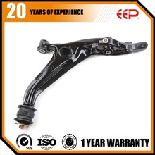 EEP Auto Part Lower Control Arm For Honda Crv Rd1 51350-S10-G00
