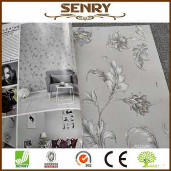 Easy To Use Creationary Italian Style Clic Decorative Wallpaper Met Art For Bar