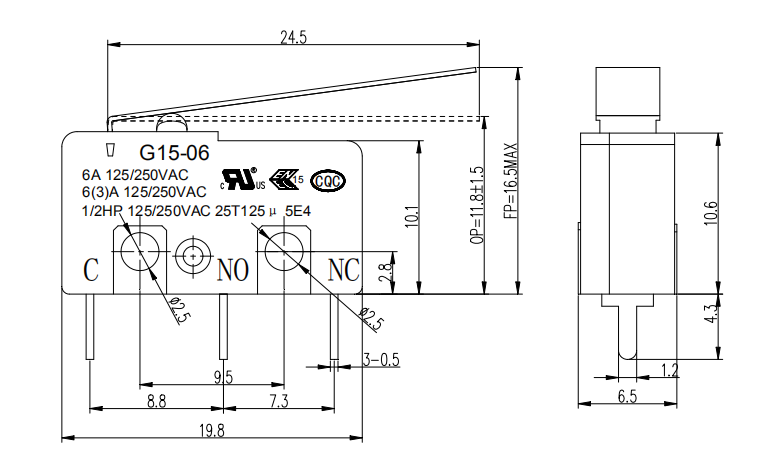 smd micro switch.jpg