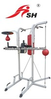 FAK-3401 Best Seller Boxing Stand Station Home Gym Equipment