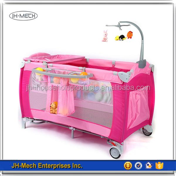 klappbar luxury baby laufstall mit wickeltisch baby laufgitter produkt id 60554443137 german. Black Bedroom Furniture Sets. Home Design Ideas