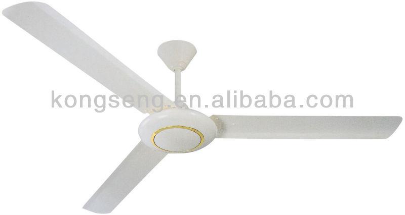 5660 panasonic ceiling fan buy panasonic ceiling fannational 5660 panasonic ceiling fan buy panasonic ceiling fannational ceiling fantoshiba ceiling fan product on alibaba aloadofball Gallery