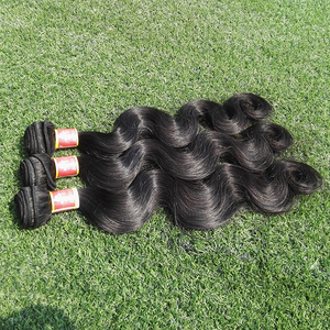 kbl hair brazilian body wave hair brazilian , qingdao hair factory mink virgin hair apply , organic hair brazilian hair virgin
