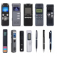 Factory Price Digital Voice Recorder Manufacturer Professional Recording Pen support OEM