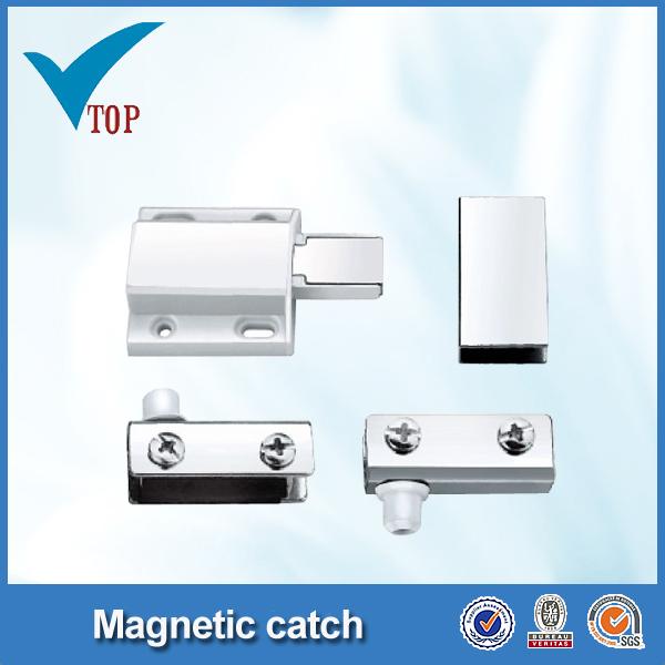 Industrial Door Magnetic Catch Industrial Door Magnetic Catch
