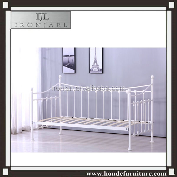 adjustable metal bed frames wholesale metal sofa cum bed day bed