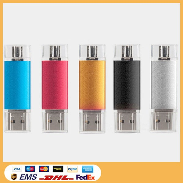 promotional USB gadget; 2.0 USB stick; memory 2G 4G 8G or customized