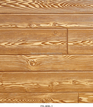 Mdf Wall Coverings Wood Grain Covering Paper Name Product On Alibaba