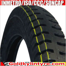 250-17 275-17 300-17 300-16 motorcycle tires to philippines